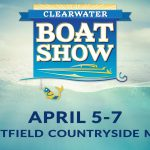 Clearwater Boat Show