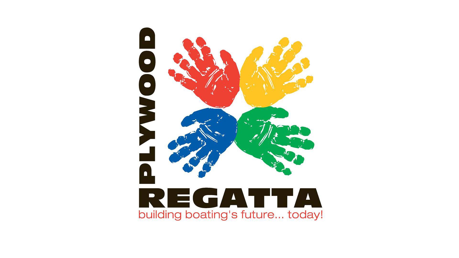 23rd Annual Plywood Regatta