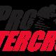 Pro Watercross World Championship