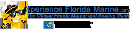 Xperience Florida Marine Guide