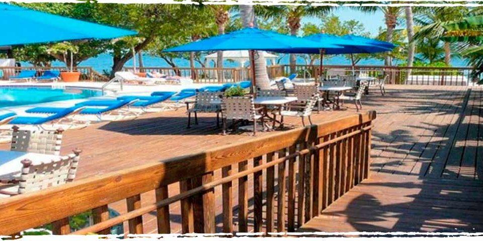 BananaBay Resort and Marina - Xperience Florida Marine