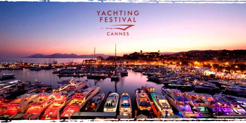 Cannes Yachting Festival - Xperience Florida Marine