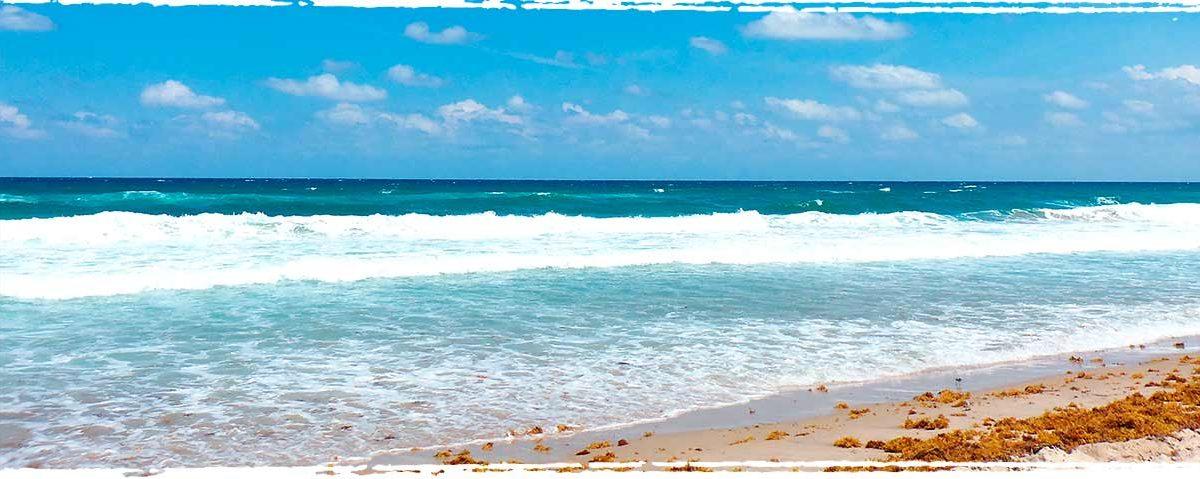 Delray Beach - Xperience Florida Marine