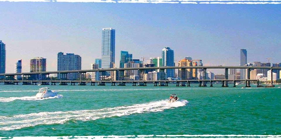 Fishing in Rickenbacker Causeway - Tips for a safe snorkeling - Xperience Florida Marine