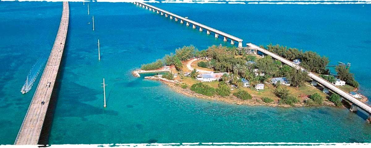 Florida Keys - Xperience Florida Marine
