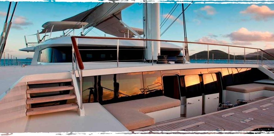 How to Choose the right Type of Carpet for your Boat - Xperience Florida Marine