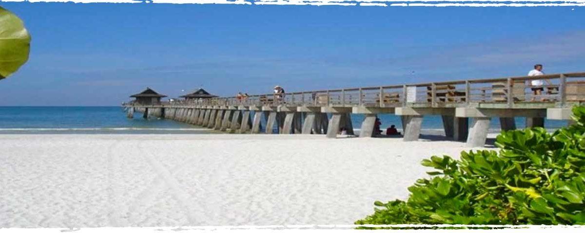 Naples Florida - Xperience Florida Marine