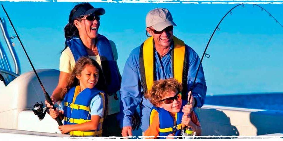 Regulations - Xperience Florida Marine