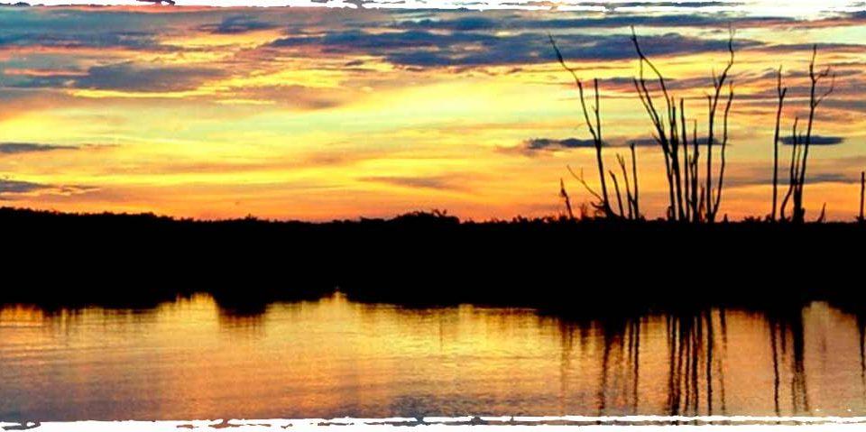 Sailing Across Florida - Xperience Florida Marine