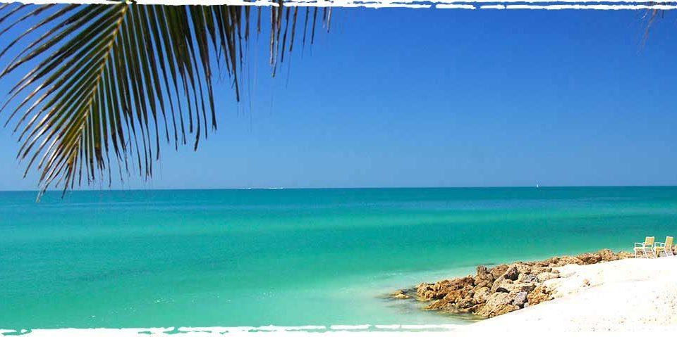 Siesta Key Florida - Xperience Florida Marine