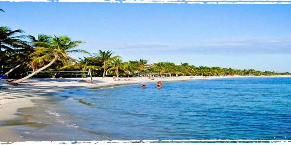 The Galleon Resort and Marina - Xperience Florida Marine