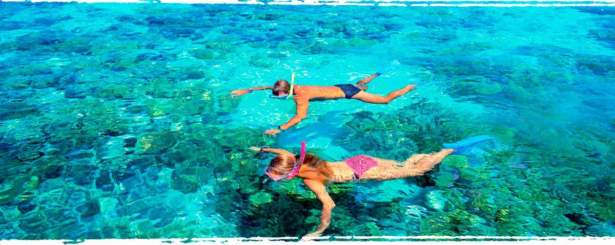 Tips for safe snorkeling - Xperience Florida Marine