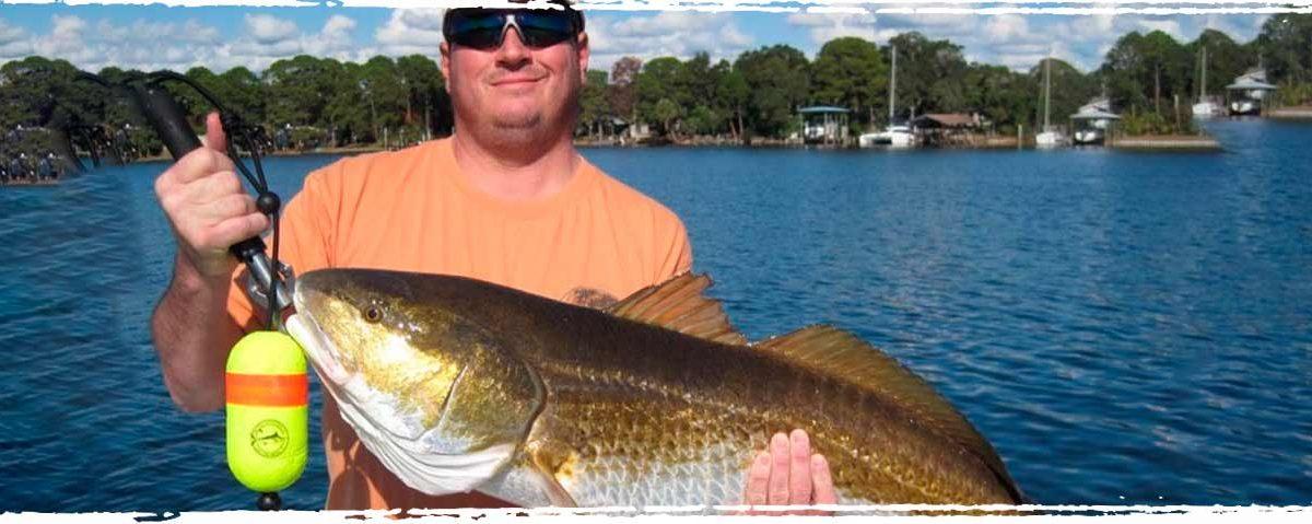 Trolling in Destin FL - Xperience Florida Marine