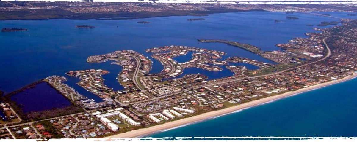 Vero Beach - Xperience Florida Marine