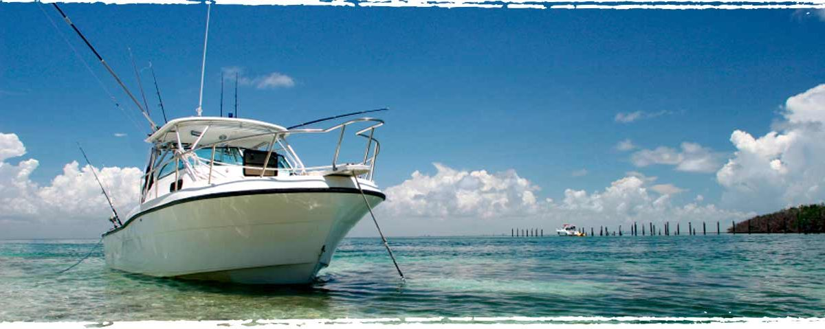 Vero Beach Fall Boat Show - Xperience Florida Marine