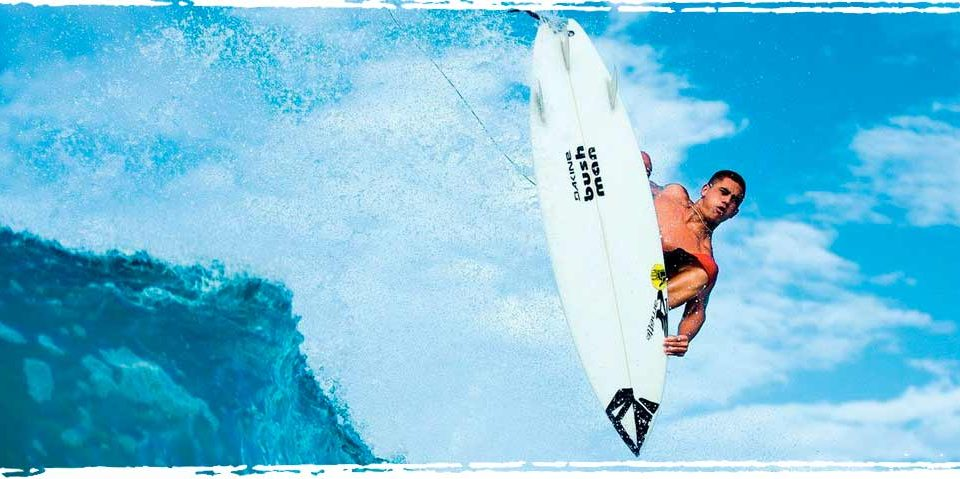 Water Sports - Xperience Florida Marine