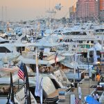 Naples boat show - Xperience Florida Marine