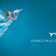 Monaco Yacht Show - Xperience Florida Marine