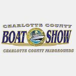 Charlotte County Boat Show - Xperience Florida Marine