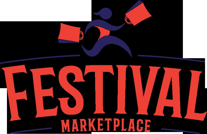 Festival Marketplace Boat Show & Marine Market - Xperience Florida Marine