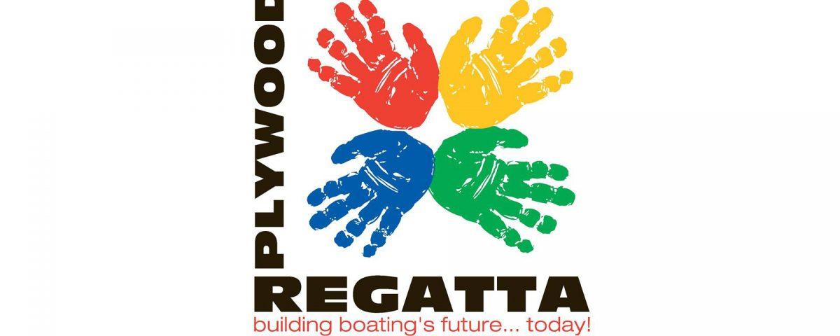 23rd Annual Plywood Regatta - Xperience Florida Marine