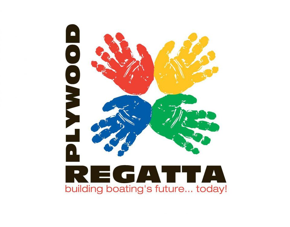 23rd Annual Plywood Regatta