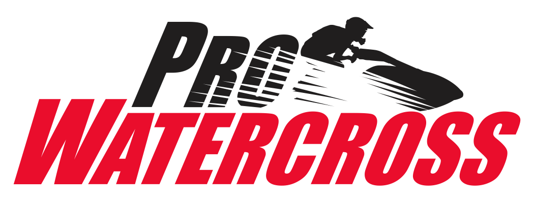 Pro Watercross World Championship - Xperience Florida Marine