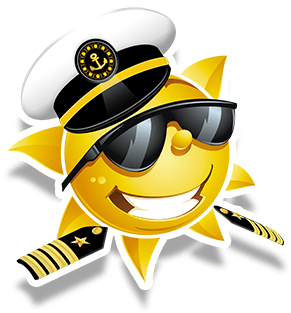 Xperience Florida Marine