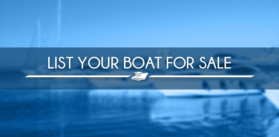 List your boat for sale - Xperience Florida Marine