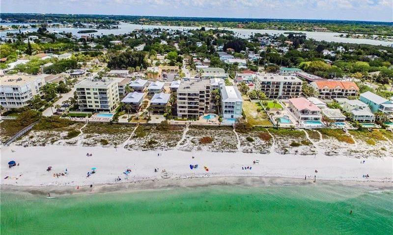 Florida beaches - Xperience Florida Marine
