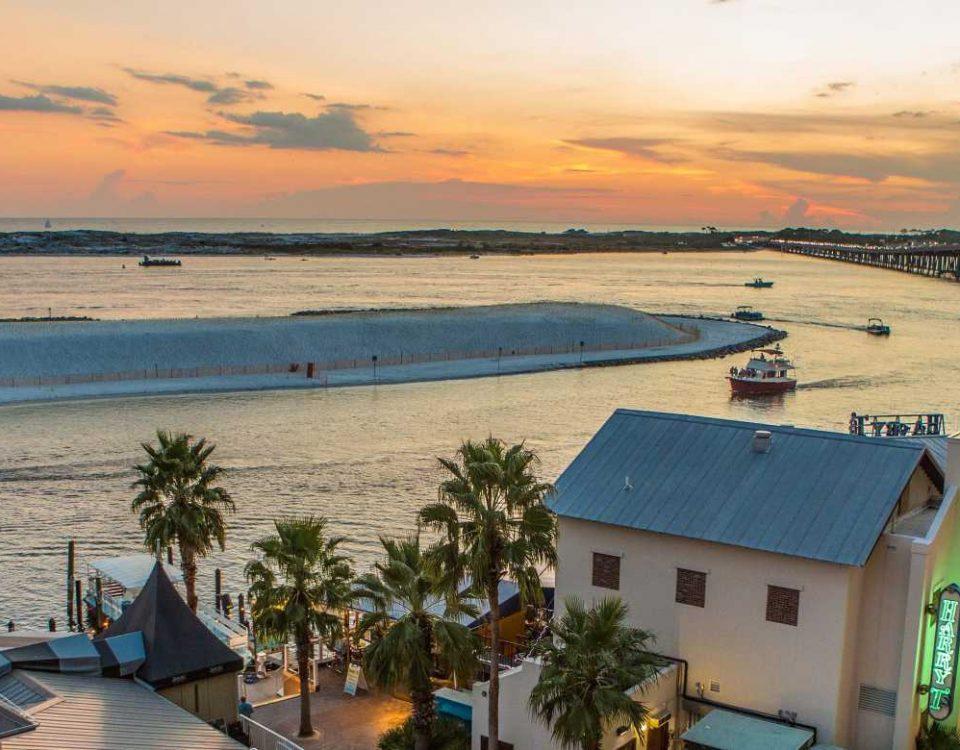 Martin County shores - Xperience Florida Marine