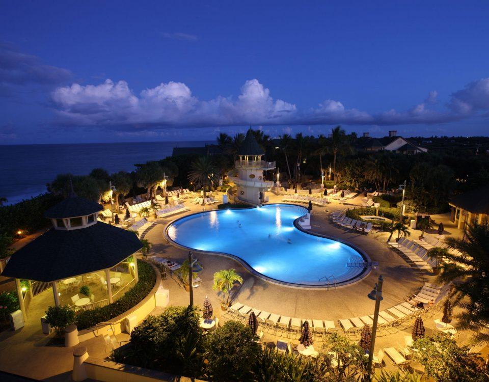 Disney Vero Beach hotel - Xperience Florida Marine