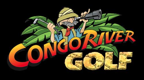Congo River Golf - Xperience Florida Marine