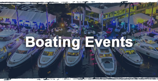 Boating-Events