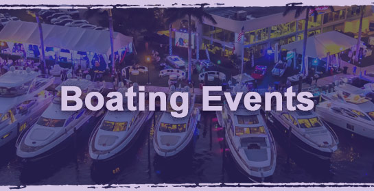Boating-Events2