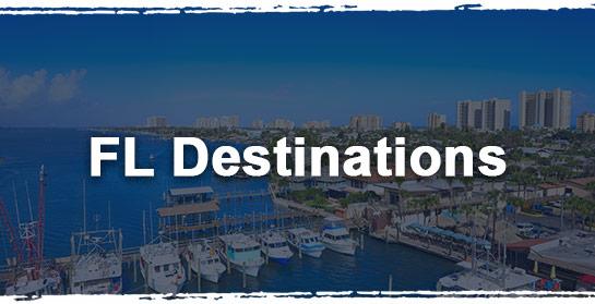 FL-Destinations