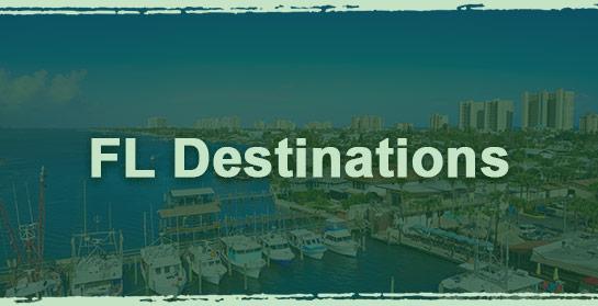 FL-Destinations2
