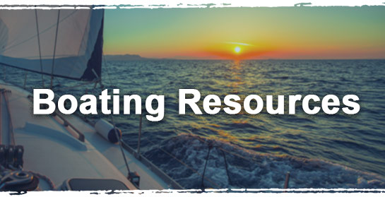 boating-resources