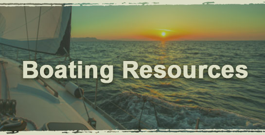 boating-resources2